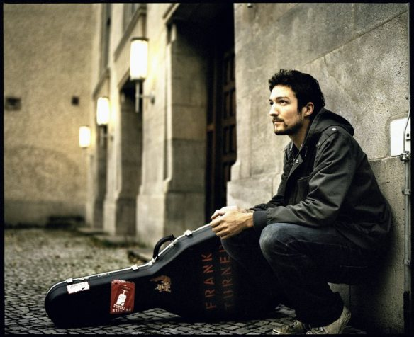 Frank-Turner-Interview